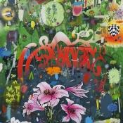 03_Le jardin de Yannick